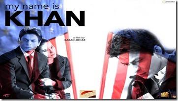 my-name-is-khan1
