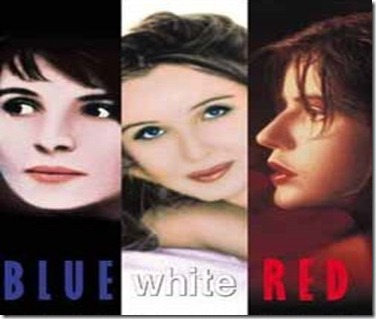 three-colors-dvd